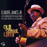Elmore James Jr. – Old School Lover