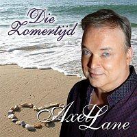 Axel Lane – Die Zomertijd