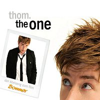 Thom – The One