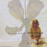 Tanya Donelly – Beautysleep