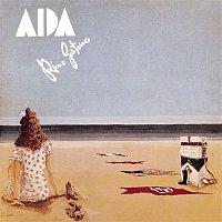 Rino Gaetano – Aida