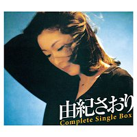 Saori Yuki – Saori Yuki Complete Single Box