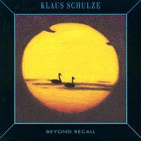 Klaus Schulze – Beyond Recall