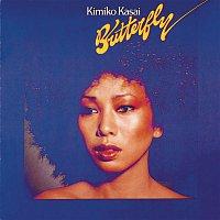 Kimiko Kasai, Herbie Hancock – Butterfly