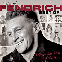 Rainhard Fendrich – Best of - Wenn das kein Beweis is...