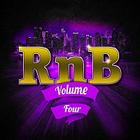 Billy Davis – R&B, Vol. 4