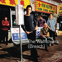 The Wallflowers – Breach
