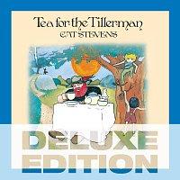 Cat Stevens – Tea for the Tillerman [Deluxe Edition]