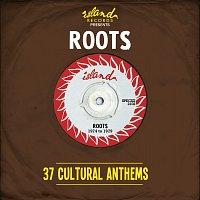 Různí interpreti – Island Presents: Roots