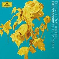 Matthias Arfmann, Berliner Philharmoniker, Herbert von Karajan – Recomposed
