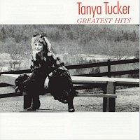 Tanya Tucker – Greatest Hits