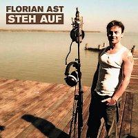 Florian Ast – Steh auf