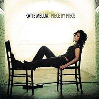 Katie Melua – Piece By Piece
