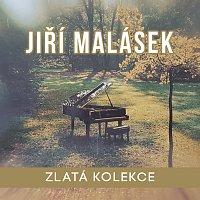 Jiří Malásek – Zlatá kolekce – CD