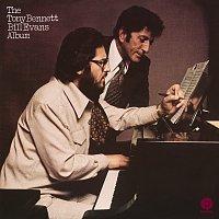 Tony Bennett, Bill Evans – The Tony Bennett Bill Evans Album