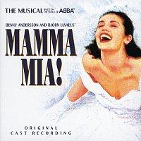 Různí interpreti – Mamma Mia