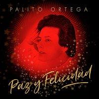 Palito Ortega – Paz y Felicidad