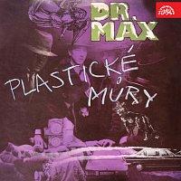 Dr. Max – Plastické můry