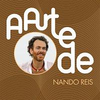 Nando Reis – A Arte De Nando Reis