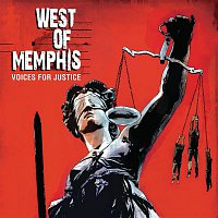Bill Carter – West of Memphis: Voices For Justice