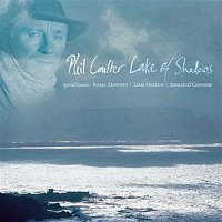 Phil Coulter – Lake Of Shadows