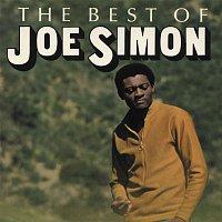 Joe Simon – The Best Of Joe Simon
