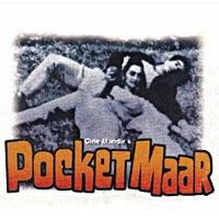Různí interpreti – Pocket Maar