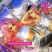 Rebecca & Fiona – Drugstore Lovin' [Weekenders Remix]