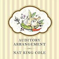 Nat King Cole – Auditory Arrangement
