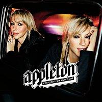 Appleton – Everything's Eventual