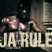 Ja Rule – Clap Back