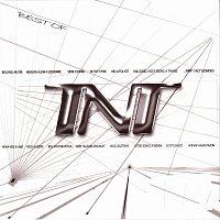 TNT – Best of