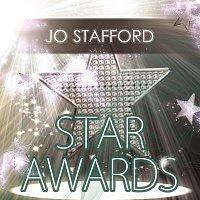 Jo Stafford – Star Awards