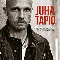 Juha Tapio – Sitkea sydan – Suurimmat hitit