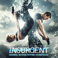 Různí interpreti – Insurgent [Original Motion Picture Soundtrack]
