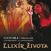 Various  Artists – Elixir zivota