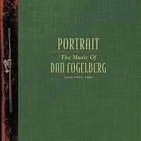 Dan Fogelberg – Portrait: The Music Of Dan Fogelberg From 1972-1997