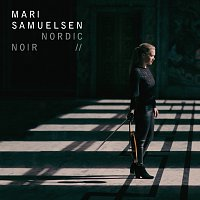 Mari Samuelsen, Hakon Samuelsen, Trondheim Soloists – Arnalds: Near Light