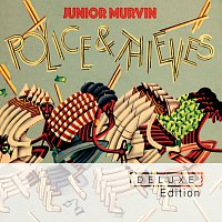 Junior Murvin – Police And Thieves [Deluxe Edition]