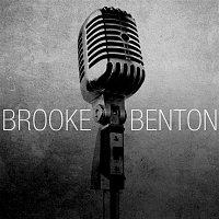 Brook Benton – Brook Benton