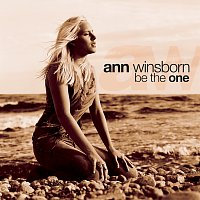 Ann Winsborn – Be The One
