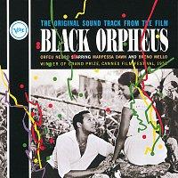 Různí interpreti – Black Orpheus