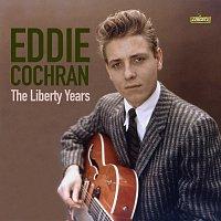 Eddie Cochran – Eddie Cochran: The Liberty Years