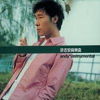 By Heart – Andy Hui Yin Le He