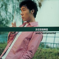 By Heart – Andy Hui Yin Le He