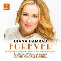 Diana Damrau, Royal Liverpool Philharmonic Orchestra, David Charles Abell – Forever