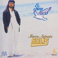 Marco Antonio Solís – En Pleno Vuelo
