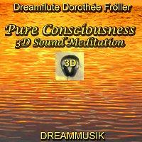 Dreamflute Dorothée Froller – Pure Consciousness - 3D Sound Meditation