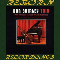 Don Shirley – Don Shirley Trio (HD Remastered)