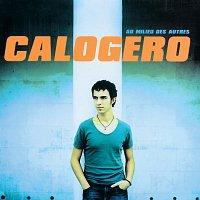 Calogero – Au Milieu Des Autres